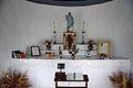 05638-Chapelle Procession St-Pierre - 006.JPG