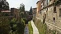 06019 Umbertide, Province of Perugia, Italy - panoramio (2).jpg