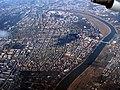 060217-Luftaufnahme-Striesen.jpg