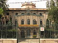 061 Casa Boule, actual Escola Maria Cortina.jpg