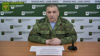 File:06 February, 2017 the statement of the representative of Hm LPR Colonel A. V. Marochko.webm