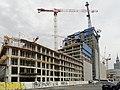 07-03-2019 plac budowy Varso, 4.jpg