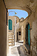 07-17-2012 - Emborio - Emporio - Santorini - Greece - 17.jpg