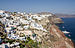 07-17-2012 - Oia - Santorini - Greece - 09.jpg
