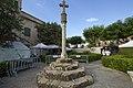 07400 Alcúdia, Illes Balears, Spain - panoramio (2).jpg