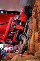 07NAIAS Jeep Wrangler Rubicon.jpg