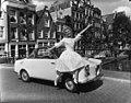 08-10-1961 18199 Goggomobil (4097369411).jpg