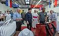 08.17 副總統拜訪劉一峰神父⎾二手物流館⏌ (50236149772).jpg