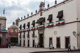08013-Casa de la Corregidora