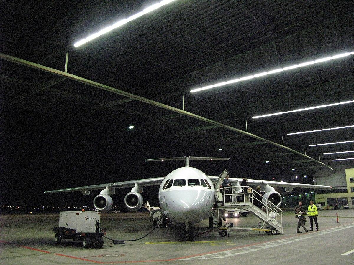 ankunft brüssel airport