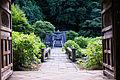 080720 Gessho-ji Matsue Shimane pref Japan03s.jpg