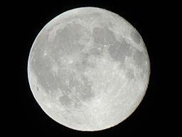 080817 lune