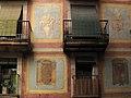 080 Casa del Portal de Muntanyans.jpg