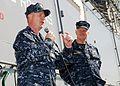 081219-N-0803S-001 - MCPON Rick West speaks to sailors and Marines..jpg