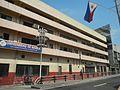 08351jfIntramuros Landmarks Churches Manilafvf 07.jpg
