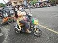 0892Poblacion Baliuag Bulacan 03.jpg