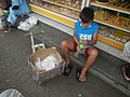 0892Poblacion Baliuag Bulacan 61.jpg