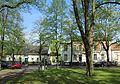 09011668 Berlin-Heiligensee, Alt-Heiligensee 52-54 004.jpg