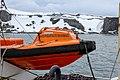 092-antartica 4O7A9750 (33394225832).jpg