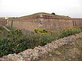 094 Castell de Sant Ferran.jpg