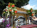 09772jfSaint Michael Archangel Funerals Parish Churchfvf 14.JPG