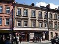 09 Horodotska Street, Lviv.jpg