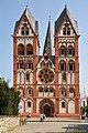 0 5049 Limburger Dom.jpg