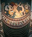 0 Rapt d'Hylas par les nymphes - Pal Massimo - Rome.JPG