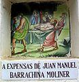 1-Pueblasanmiguel-viacrucisEstación XIV (2008)-1.jpg