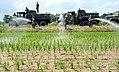 100여년만의 최악 가뭄...군 지원 총력 (7436805296).jpg