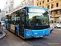 1004 EMT - Flickr - antoniovera1.jpg