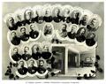 100 лет Харьковскому Университету (1805-1905) 01.png