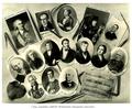 100 лет Харьковскому Университету (1805-1905) 35.png