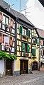 100 Grand'Rue in Ribeauville (2).jpg