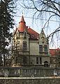 100 Konovaltsia Street, Lviv.jpg