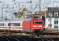 101 118-8 Köln Hauptbahnhof 2015-12-26-01.JPG