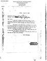 104-10163-10076 (JFK).pdf