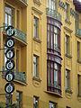 104 Grand Hotel Evropa, a la plaça de Venceslau.jpg