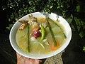 1096Cuisine food of Bulacan Province 25.jpg
