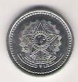 10 centavos de Cruzado BRC de 1986 (verso).png