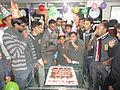 10 years of Wikipedia Birthday party 117.JPG