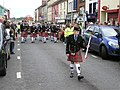 10th Annual Mid Summer Carnival, Omagh (41) - geograph.org.uk - 1362771.jpg