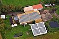 11-09-04-fotoflug-nordsee-by-RalfR-085.jpg