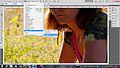 11-10-02-barnim-by-RalfR-02-06.jpg