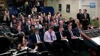 File:11-21-11- White House Press Briefing.webm
