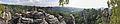 110728 Panorama Bastei Rathen.jpg