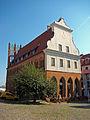 1109 Ratusz Staromiejski Szczecin.jpg
