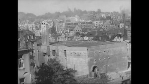 File:111-adc-2655 Fall of Aachen Germany.webm