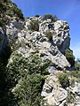 11330 Termes, France - panoramio (21).jpg