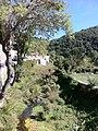 11330 Termes, France - panoramio (3).jpg